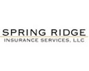 Spring Ridge Insurance Services, LLC