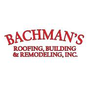 Bachman's Roofing Remodeling and Repair