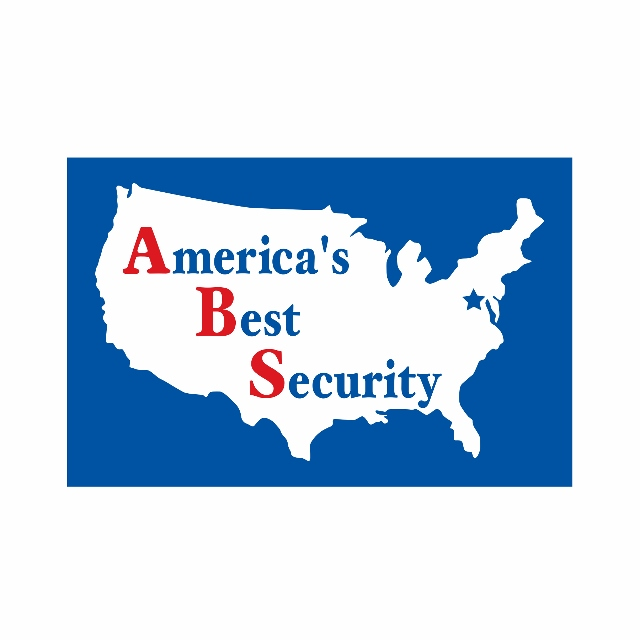 AmericasBestSecurity