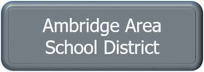 Search for homes in Ambridge Area School District