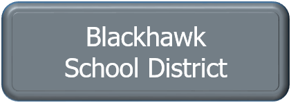 Search for homes in Blackhawk School District