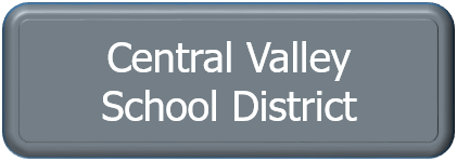 Search for homes in Central Valley School District