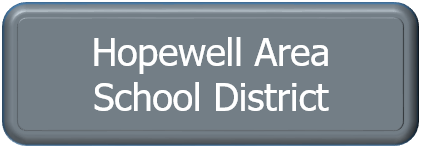 Search for homes in Hopewell Area School District