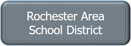 Search for homes in Rochester School District