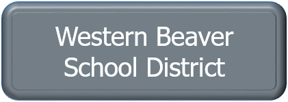 Western Beaver School District