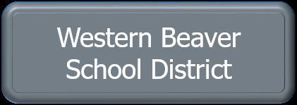 Western Beaver School District