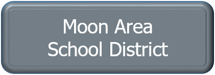 Search homes for sale in Moon Area School District