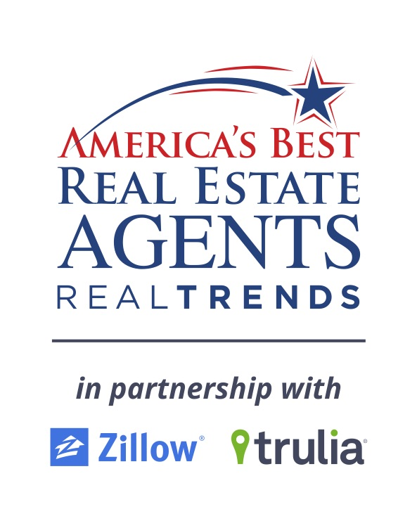 America's Best Agents 2015