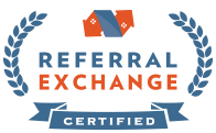 REALTOR Referral Network