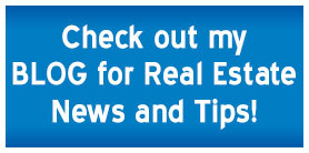 check out my blog for real estate news & tips
