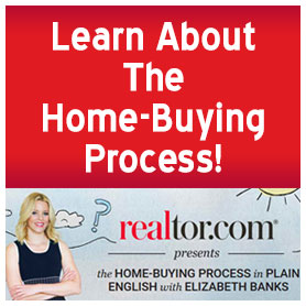 Learn more about the home-buying process