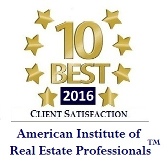 10 Best Real Estate Agents