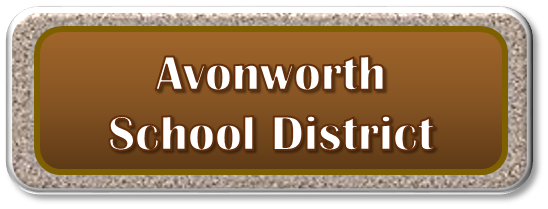 Search Avonworth School District