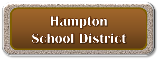 Search Hampton School District