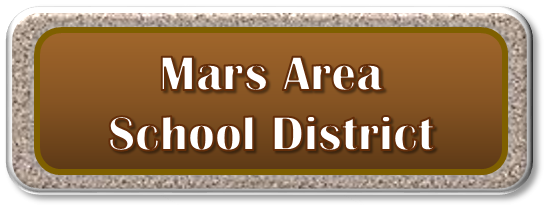 Search Mars Area School District