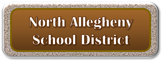 Search North Allegheny School District