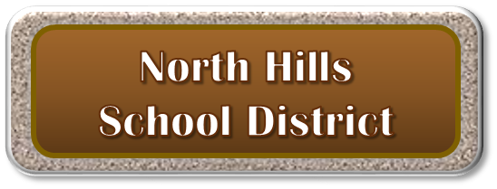 Search North Hills School District