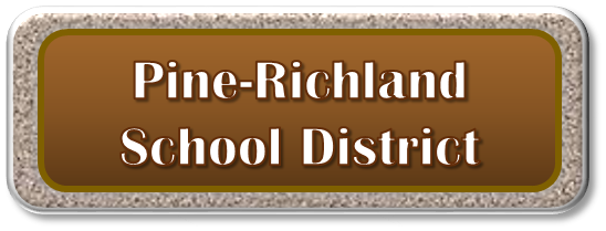 Search  Pine Richland School District
