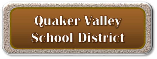 Search Quaker Valley School District