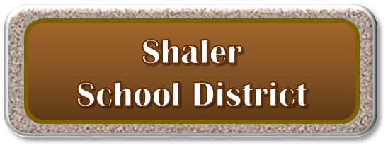Search Shaler School District