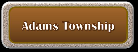 Adams Twp Button