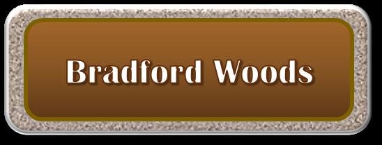 Bradford Wood Button