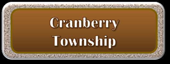 Cranberry  Button