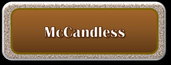 McCandless button