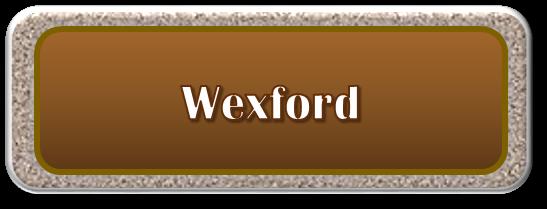 Wexford button