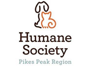 Humane Society of Pikes Peak Region
