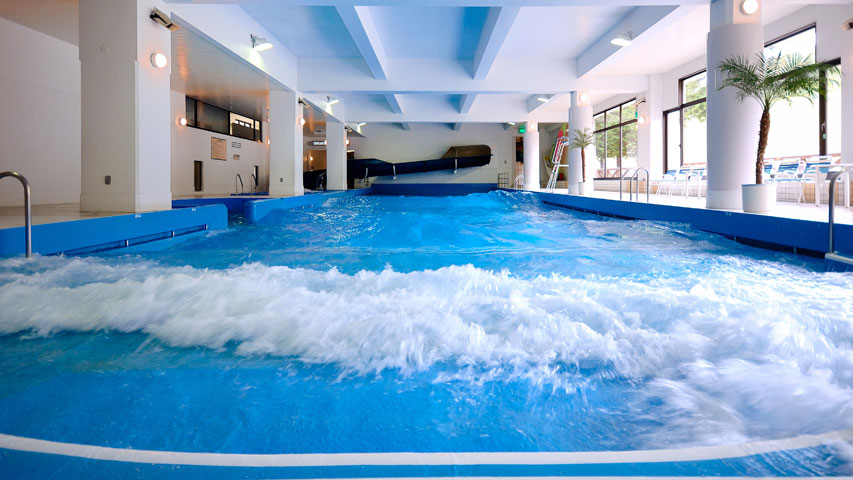Cottonwood creek area homes for sale colorado springs - Spring hill recreation center swimming pool ...