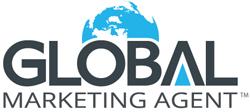 Global Marketing Agent