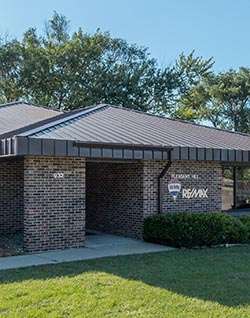 Des Moines IA Real Estate | RE/MAX REAL ESTATE GROUP | RE ...  Booneville
