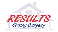Results Closing