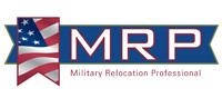MRP Designation