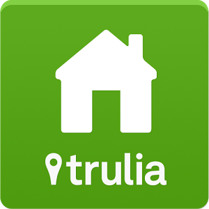 Trulia Profile Angela Brant