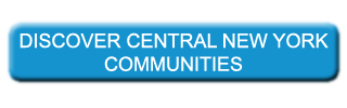 Discover Central NY Communities