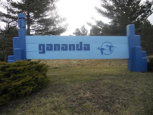 Gananda A Master Planned Community 2