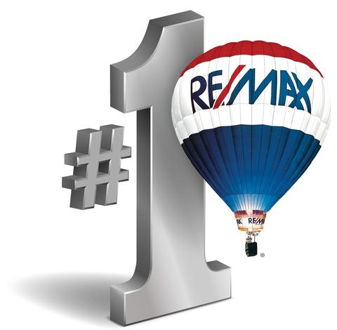RE/MAX #1