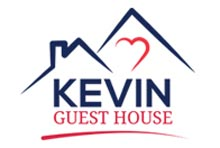 Kevin Guest House