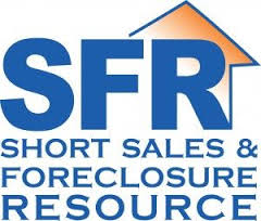 Short Sales & Foreclosure Resrouce