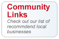 View all Community Links