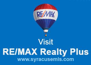 Visit RE/MAX Realty Plus Website