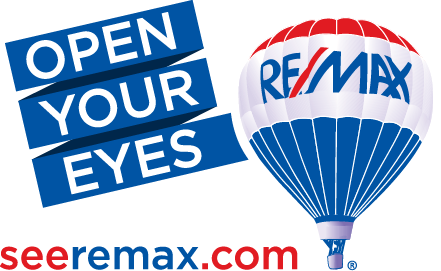 Open Your Eyes - seeremax.com