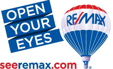 Open Your Eyes - seeremax.com