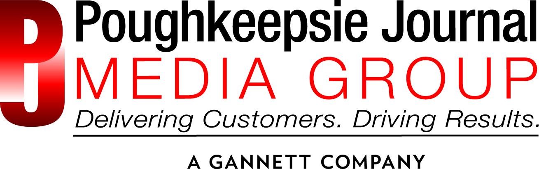 Community Service - Poughkeepsie Journal