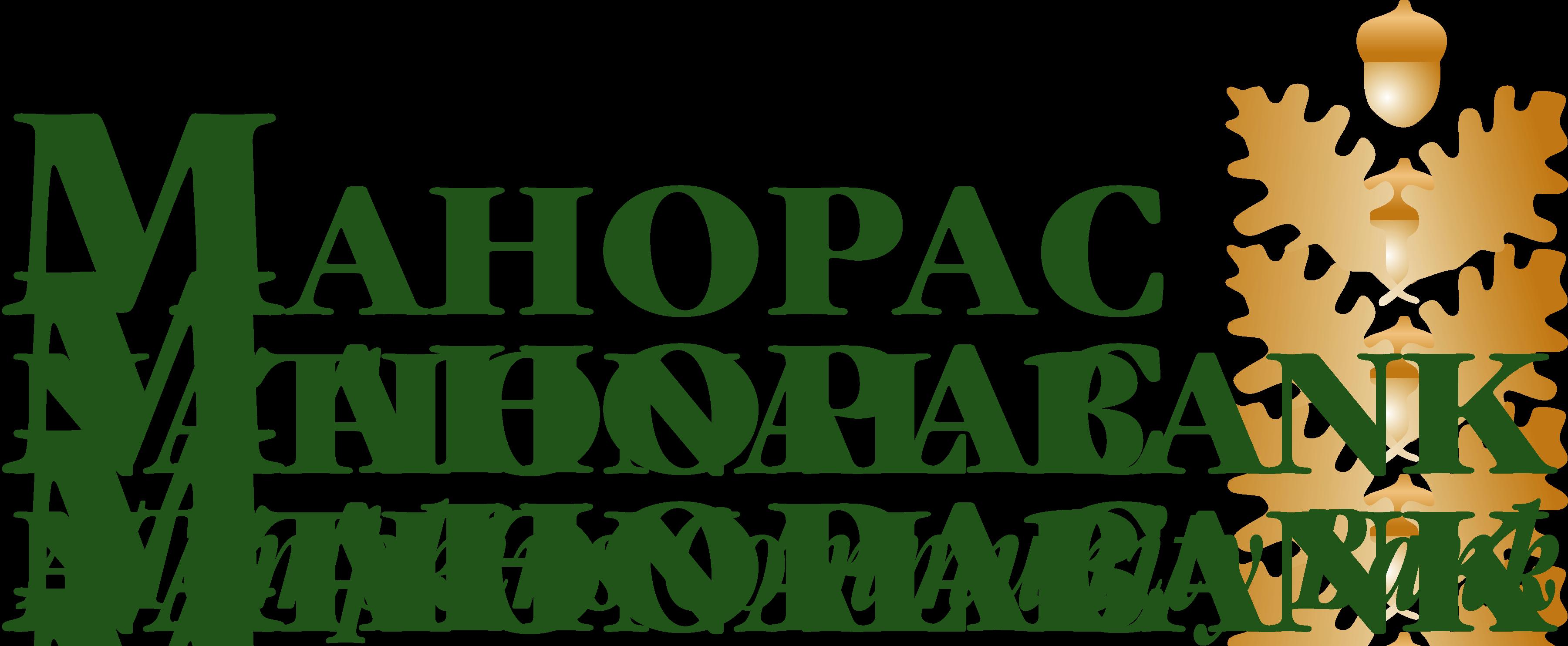 Community Service - Mahopac National Bank