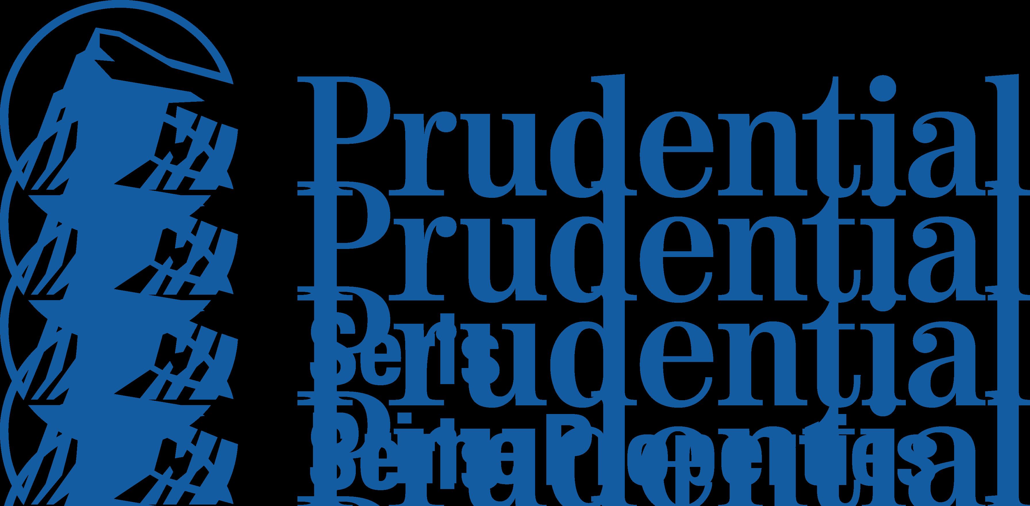 Community Service - Prudential Serls