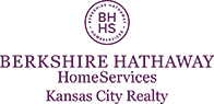 BHHS Kansas City Realty