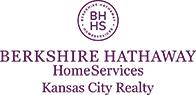 BHHS Kansas City Realty